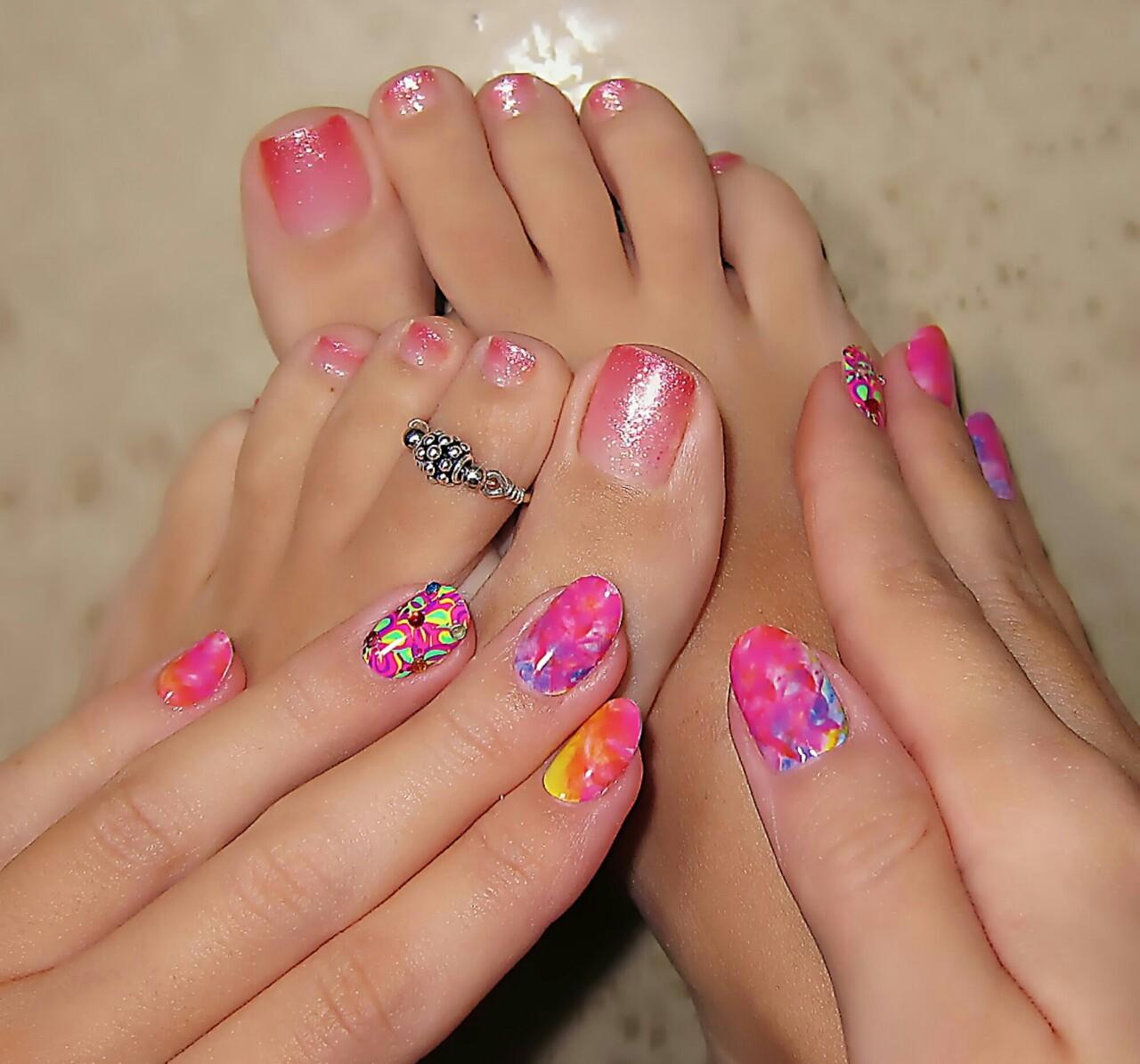 massage erotique prague filles sexy foot