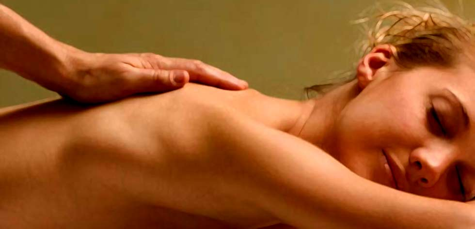 massage erotique annonay Tours