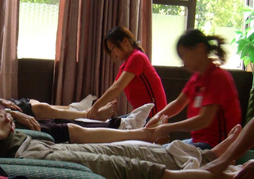 massage_thailandais